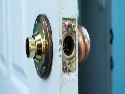 locksmith fuengirola- locks