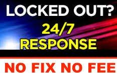locksmith fuengirola lock out